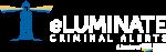 eLuminate